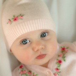 Bebeklerin Zekasını Geliştirebilecek 25 Öneri