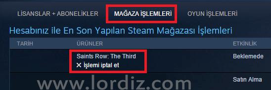 """steam hata2 zpsf58beb50 - Steam Hatası; """"Alışveriş sepetinizdeki bir ya da birden fazla.."""""""