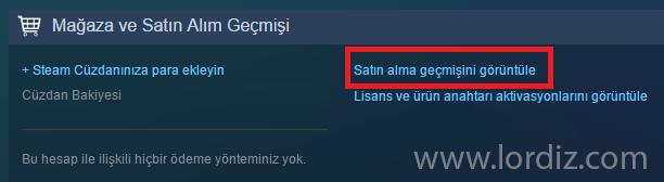 """steam yeni1 zpspkjd51tq - Steam Hatası; """"Alışveriş sepetinizdeki bir ya da birden fazla.."""""""