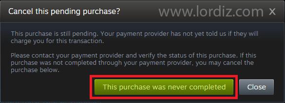 """steam yeni4 zpsipxsfmza - Steam Hatası; """"Alışveriş sepetinizdeki bir ya da birden fazla.."""""""
