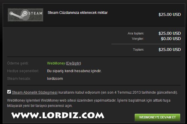 steam8 zps0cca33cd - Yeni Steam Hesabı Açma (Resimli Anlatım)