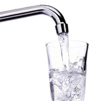 Az Su İçenlere Daha Fazla Su Tüketmeleri İçin 46 Neden
