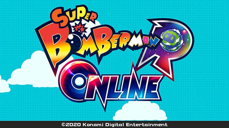 """Yenilenen Bomberman Oyunu """"Süper Bomberman R"""" Ücretsiz Oldu!"""