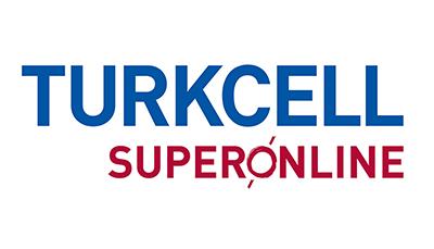 Turkcell Süperonline Kota Sorgulama