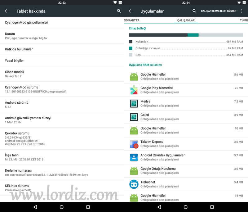 tab2 lollipop hakkinda ram zps4gntcztx - Samsung Galaxy Tab2 7.0 P3110 İçin CM 12.1 (Android L 5.1)