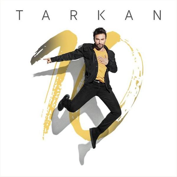 """tarkan 2017 10 yeni album zps8xudujgp - Tarkan """"Affedin Bizi Çocuklar"""" Şarkı Sözleri"""
