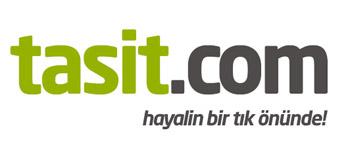 Tasit.com, 2 Milyon Dolar Yatırım Aldı