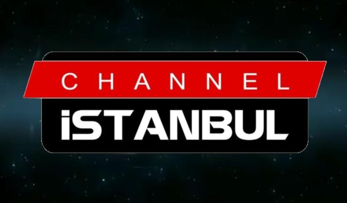 Gençlik ve Teknoloji Kanalı Channel İstanbul, Yayında!