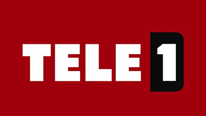 TELE1 TV DigiTürk, Dsmart, Türksat Uydu Yayın Bilgileri! - basin-medya