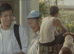 İsimsiz Kahraman Reklam Filmi (Thai Hayat Sigortası)
