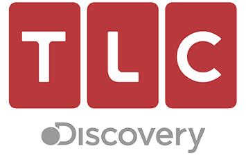 TLC TV Canlı Yayını ve Güncel HD Yayın Uydu Frekansı - basin-medya