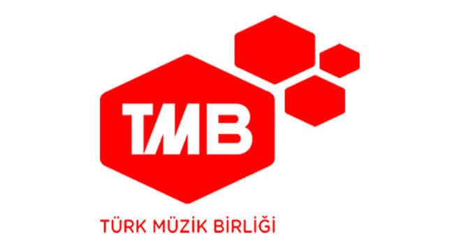 """Türk Müzik Birliği """"TMB Tv"""" Türksat Uydu Frekansı - basin-medya"""