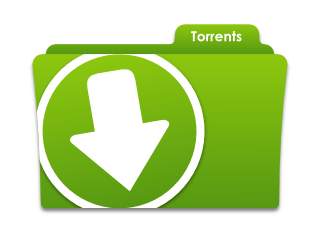 Torrent İndirme Programı Utorrent ve Alternatifleri - download-yazilari, google-play