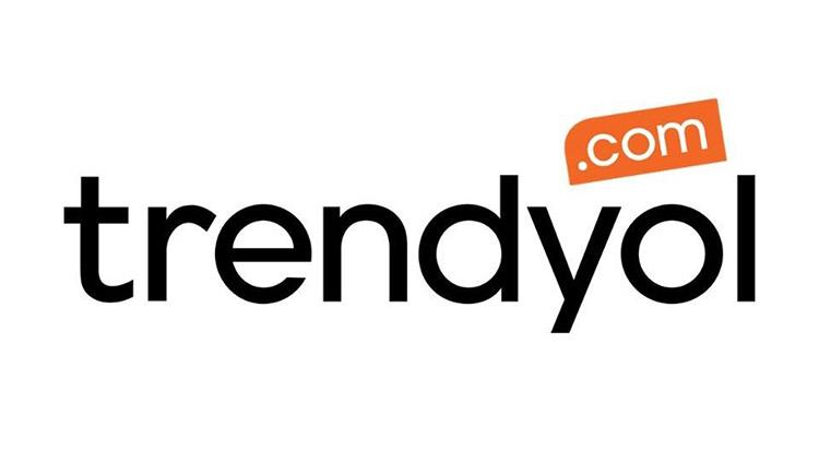 Trendyol.com'da Kayıtlı Banka Kartı – Kredi Kart Bilgilerini Silmek!