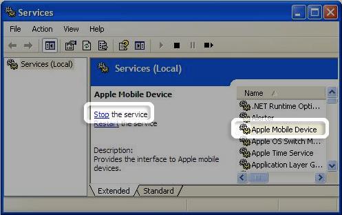"ts156701en - İTunes'da ""This İpod/İphone Cannot Be Used..."" Hatası ve Çözümü"