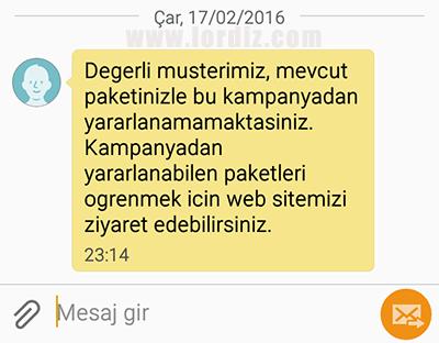 turk telekom hediye 2 gun zpswr0jfuqv - Türk Telekom'dan Haftanın 2 Günü Bedava İnternet!