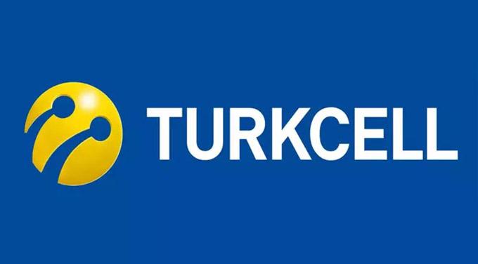 Turkcell 2222 Neredeyim Servisi