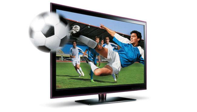 Türksat Uydusundaki Spor Kanalları