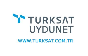 Türksat Uydunet 100 Güldüren Kampanya