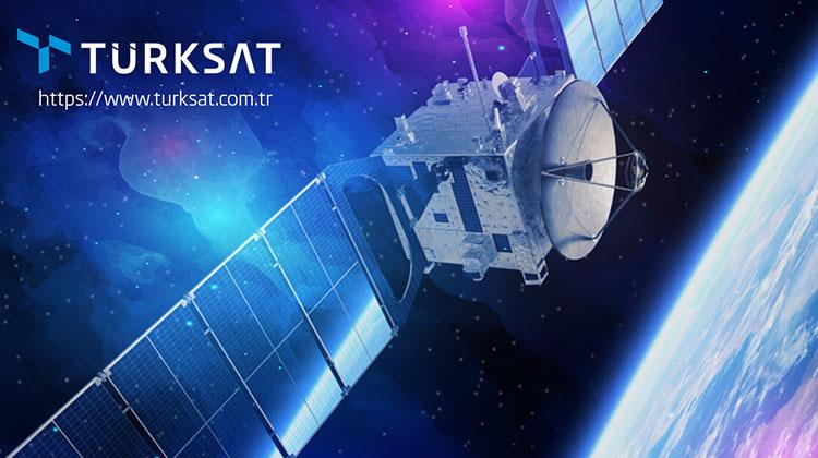 Türksat 5A, Türksat 5B ve Türksat 6A Ne Zaman Uzaya Fırlatılacak? - basin-medya
