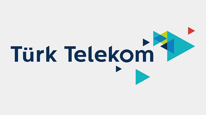 Tek Şifre ile Türk Telekom (TTnet) Kota Sorgulama