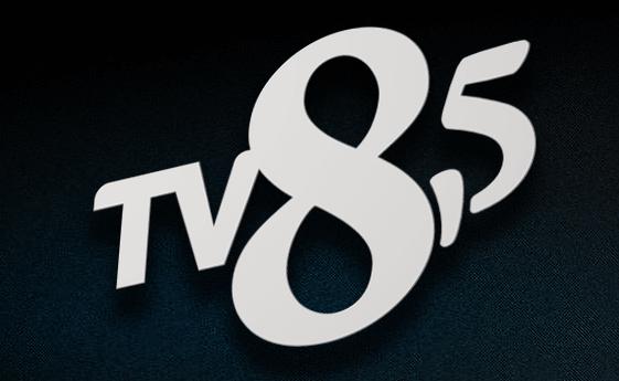 Acun Ilıcalı'nın Yeni Kanalı TV 8,5 - Türksat Uydu Frekansı - basin-medya