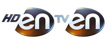 tvenhdendogusfrekans - Doğuş Grubu'nun Tv Kanalı TvEN'e Ne Oldu?