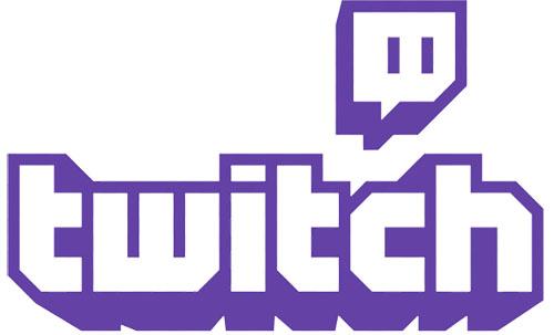 """twitch - Twitch Yayıncıları İçin Telifsiz Müzik Uygulaması """"Soundtrack"""""""
