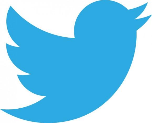 Twitter'da Herhangi Birinin Eski Tarihli Tweetlerini Bulma!