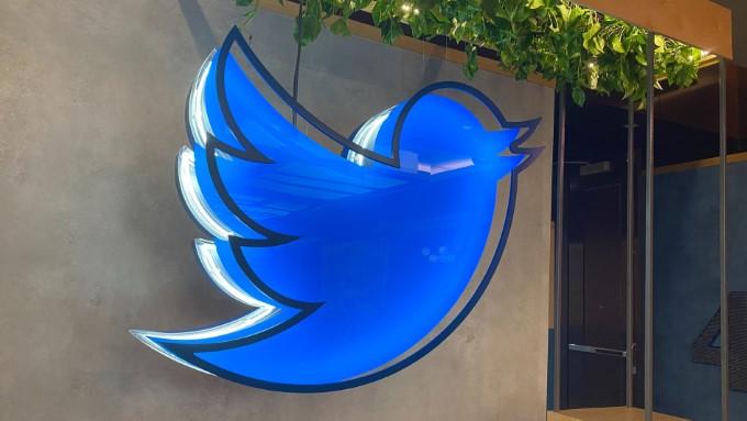 twitter - Bloglar ve Web Siteleri İçin Twitter Araçları