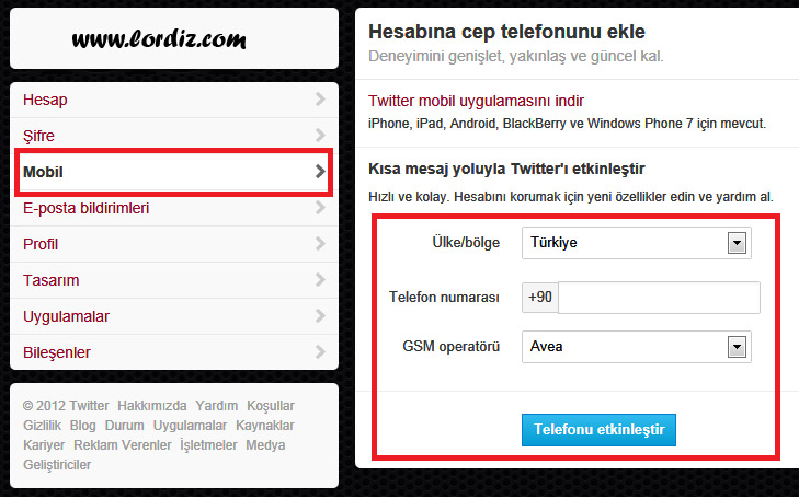 twitter2 zps6b1c57bd - Twitter Hesap Güvenliği İçin Telefon Etkinleştirme