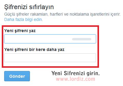 twitter4 zpsdbc2a93a - Twitter Hesap Güvenliği İçin Telefon Etkinleştirme
