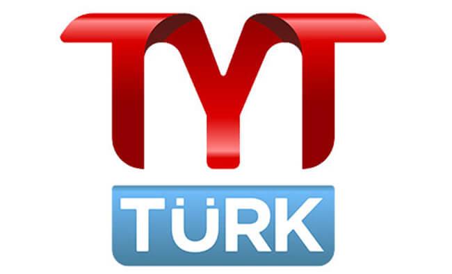 TYT TÜRK Yayında! TYT TÜRK Güncel Uydu Frekansı! - basin-medya
