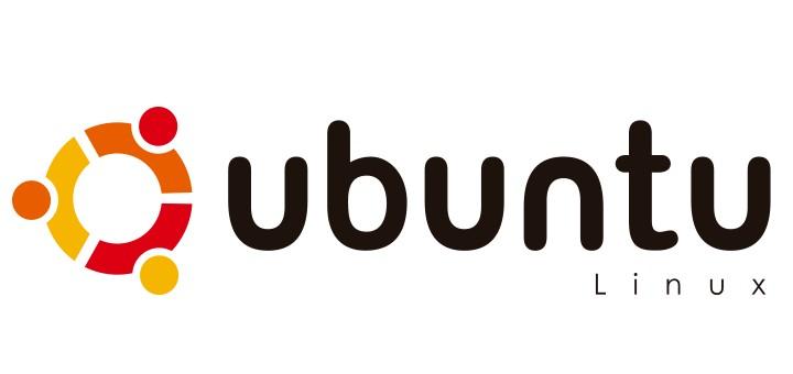 ubuntu linux isletim sistemi - Ubuntu'ya Steam Yükleme! Linux Dağıtımlarında Oynanabilen Oyunlar!