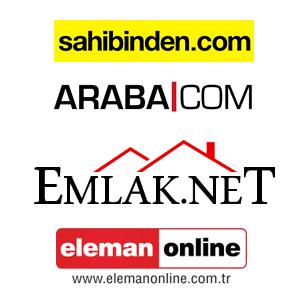 Ücretsiz İlan Verilebilecek İnternet Siteleri - internet-siteleri