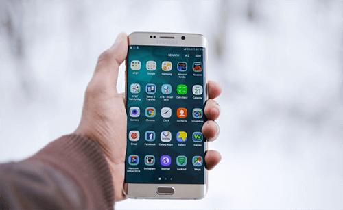 Akıllı Telefonlar Nereden ve Nasıl Alınır?