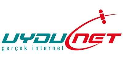 İnternet Servis Sağlayıcılarının Müşteri Hizmet Numaraları - kota-sorgula