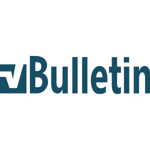 vbulletin zps136600a8 - Vbulletin 4 ile İnternet Explorer'da Facebook Connect Sorunu