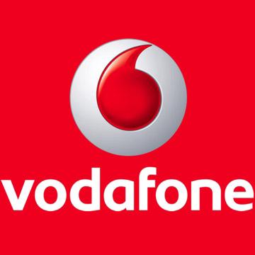 Vodafone VodemNet Kota Sorgulama