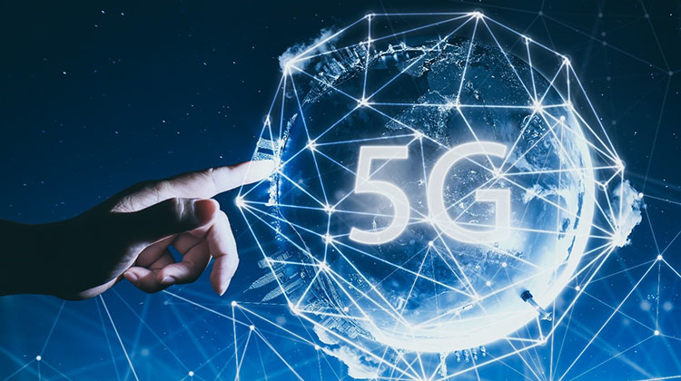 vodafone turkcell turktelekom 5g nedir 5g telefonlar - 5G Nedir? 5G'ye Geçiş Tarihi ve 5G Destekleyen Akıllı Telefonlar!