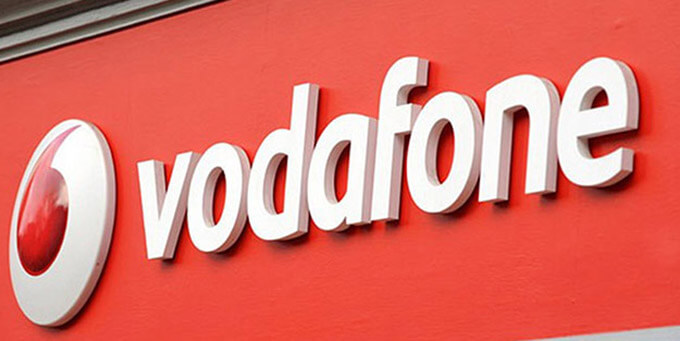 Belgesel ve Dizi Kanallarından Sonra Sinema TV'ler Vodafone TV'de