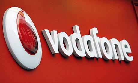 Vodafone Kullandıkça Öde Tarifesi Nedir? Nasıl Geçilir?