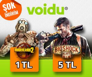 Voidu.com Nedir? Nasıl Alışveriş Yapılır?
