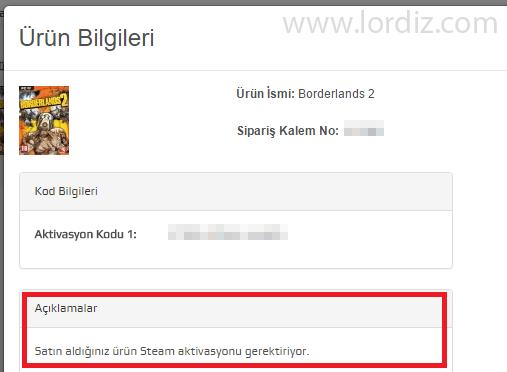 voidu3 zpsmqbjosnw - Voidu.com Nedir? Nasıl Alışveriş Yapılır?