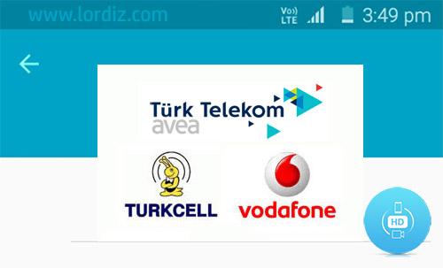 """Voice Over LTE """"VoLTE"""" Nedir? Hangi Cihazlar Destekliyor?"""