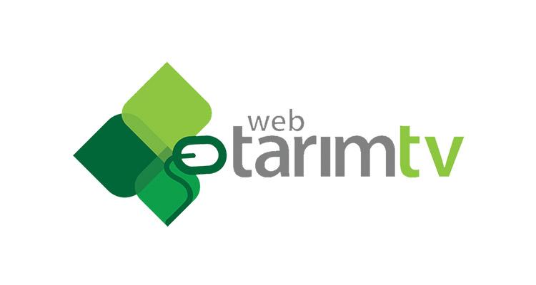 """Tarım ve Orman Bakanlığı Destekli """"TARIM TV"""" Türksat Uydusunda!"""