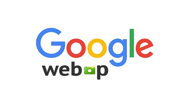 Webp Uzantılı Dosyaları Açmak ve Kaydetmek İçin Photoshop Eklentisi