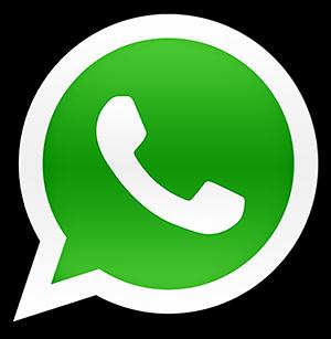 Whatsapp'da Sticker Dönemi! Whatsapp'a LOL Çıkartmaları Yüklemek!