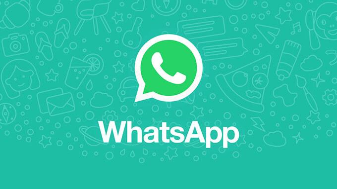 İnternet Açıkken Whatsapp'da Çevrimdışı Olmak! Nasıl Yapılır? - cep-telefonu-teknoloji-haber
