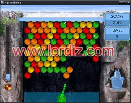 Bilgisayar için Balon Patlatma Oyunları